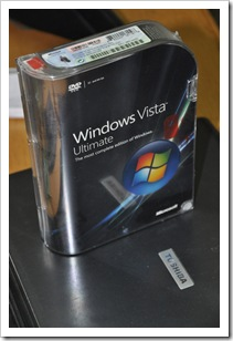 WindowsVistaUltimate