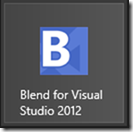 Blend-for-Visual-Studio