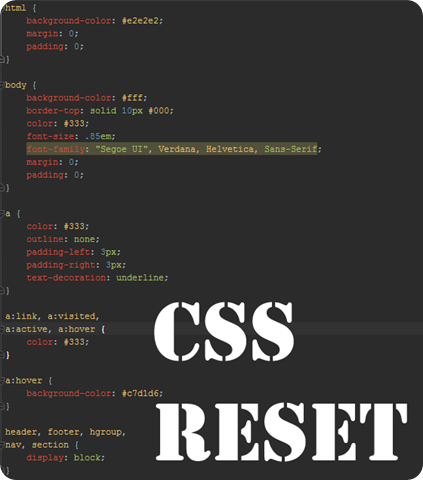 css-reset-nnish