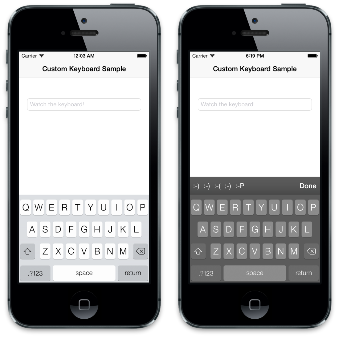iOS-Custom-Buttons-C#-Xamarin