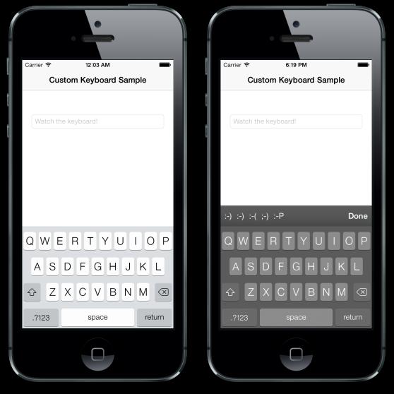 iOS-Custom-Buttons-C#-Xamarin